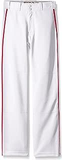 Easton Boys Mako II Piped Pants