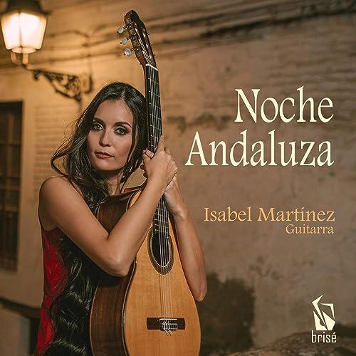 Capricho Árabe de Isabel Martínez en Amazon Music - Amazon.es