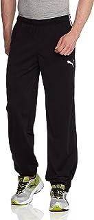 Puma Men's Spirit Trousers Polyester