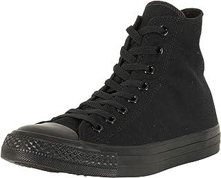 حذاء رياضي منخفض الرقبة CT Ox من Chuck Taylor® All Star® (للأطفال الصغار)