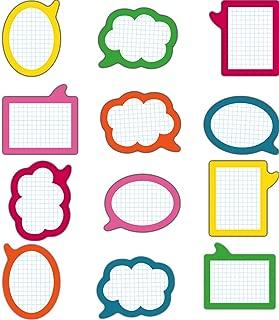 Best colorful speech bubbles Reviews