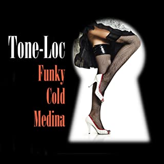Funky Cold Medina (Re-Recorded / Remastered)