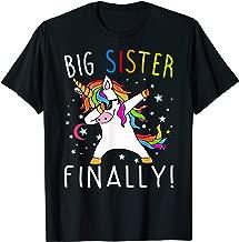Best unicorn big sister Reviews
