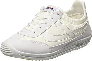 Panam 0084-011 tenis para Unisex Adulto