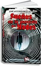Sueños en la antesala del Hades (Libros Mablaz nº 209) (Spanish Edition)