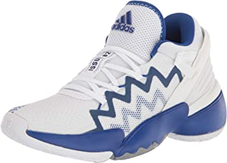 mizuno womens volleyball shoes size 8 x 1 jordan unc