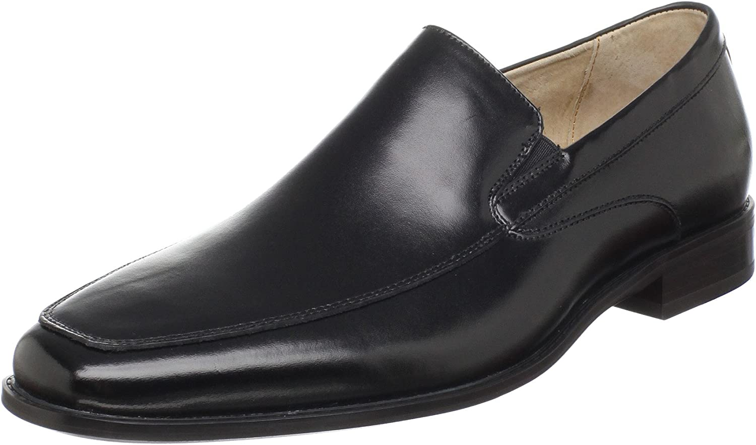 Safety Direct sale of manufacturer and trust Stacy Adams Men's Slip-On Jonah