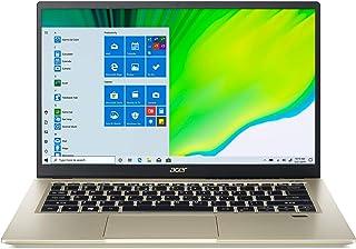 Acer Swift 3X SF314-510G-576A Laptop