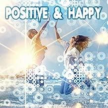 Best happy happy happy joy joy joy Reviews