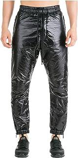 info for c7192 62d38 Amazon.it: Emporio Armani - Pantaloni / Uomo: Abbigliamento