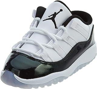 new product 7d406 64e1a Jordan 11 Retro Low Toddlers