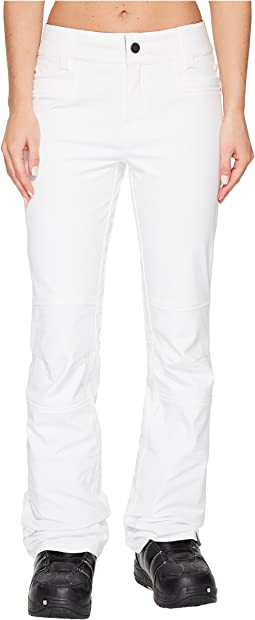 Roxy - Creek Snow Pants