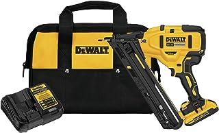 DeWalt OEM N486032 replacement nailer profile N233944 BCF30PT DCN692