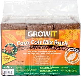 Amazon com: coco coir
