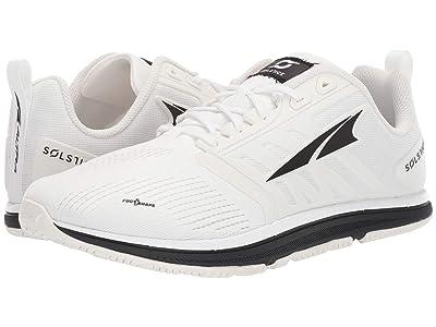 Altra Footwear Solstice XT Women