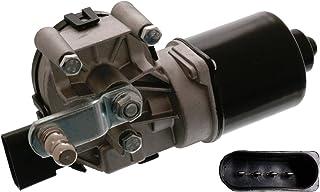 Magneti Marelli 7701207956 Motorino tergicristallo per Clio II BB/_ CB/_ Kasten SB0//1//2/_ Thalia I LB/_ LB0//1//2/_ II LU1//2/_ 1998-2006