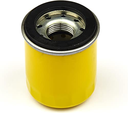 popular Briggs high quality & discount Stratton 795990 Oil Filter outlet sale