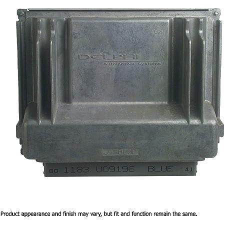 Roadmaster 1994 Engine Computer ECM PCM 16188051 5.7L Programmed to your VIN #