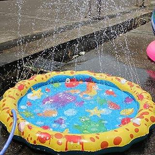 Amazon.es: juegos piscina para niños