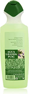 Agua Lavanda Puig By Antonio Puig For Women. Cologne 25.5 Ounces