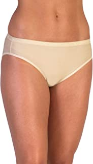 ExOfficio Women's Give-N-Go Bikini Briefs