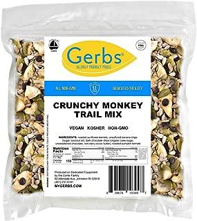Best chocolate monkey trail mix Reviews