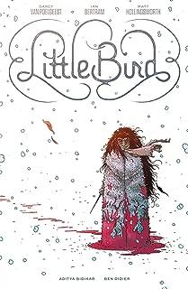 Best little bird graphic Reviews