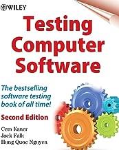 Best computer software shop Reviews