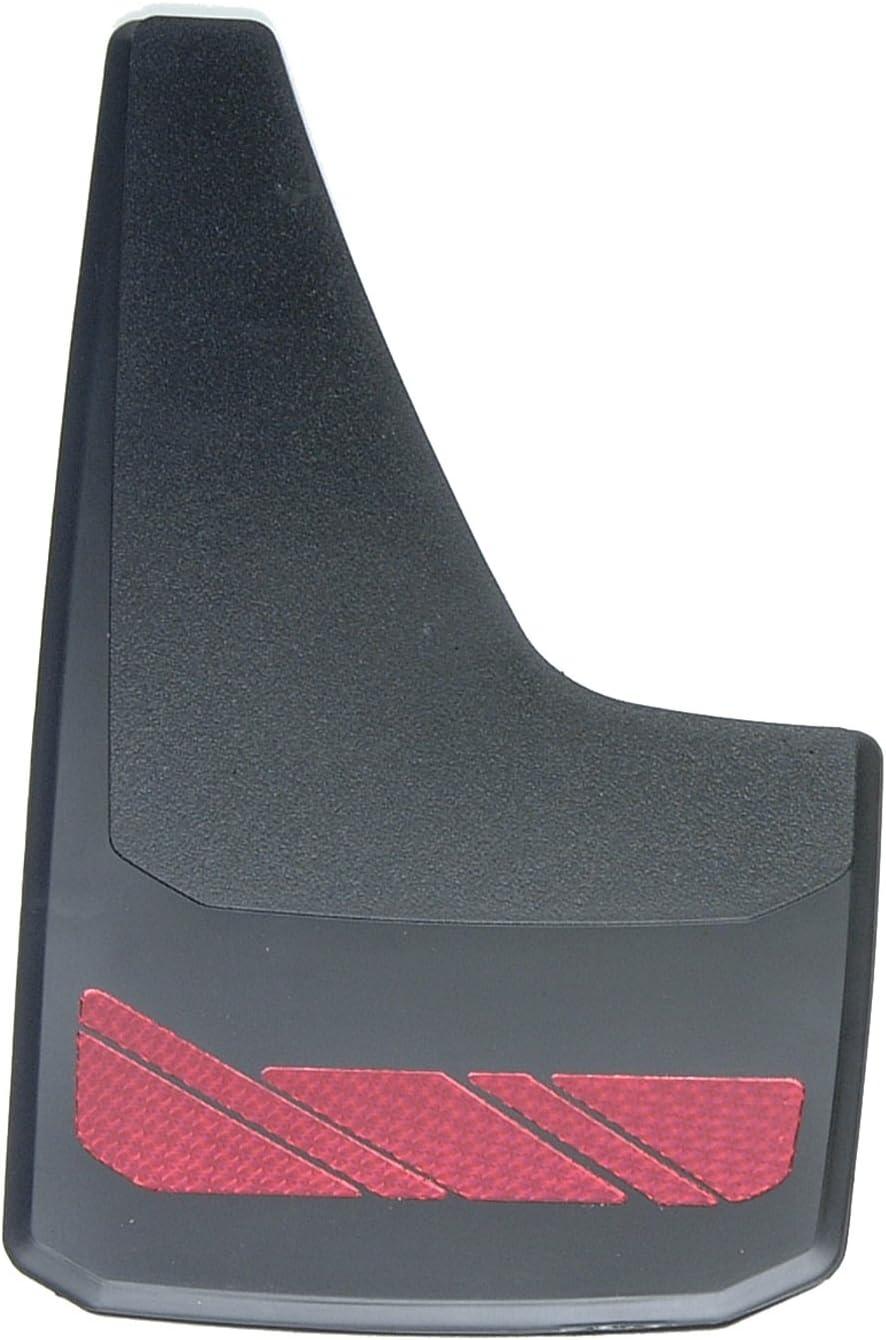 Fashion RoadSport 4766 'B' Series Universal B Genuine Premiere Guard Fit Splash