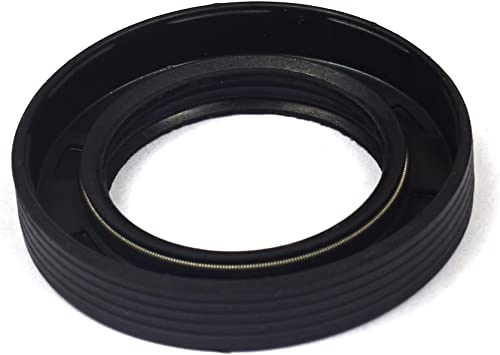 popular Briggs & Stratton 399781S Oil lowest 2021 Seal Replaces 399781 sale