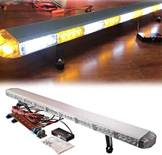 vehicle safety lighting and supplies