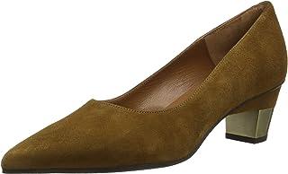 86977c0e PEDRO MIRALLES 24655, Zapatos de tacón con Punta Cerrada para Mujer