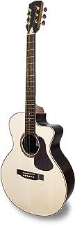 APC Instruments Ea Luthier Cw - Instrumento de cuerdas
