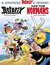 ASTERIX NORMANS AND THE: Album 9
