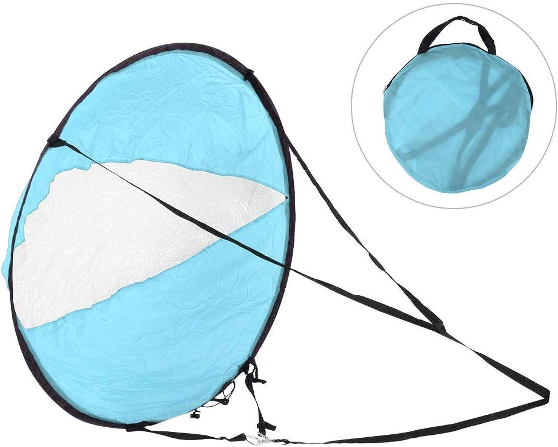 Hatirea Kayak Limited price Sailing Practical Radiatio Sail Reduce Super sale Wind