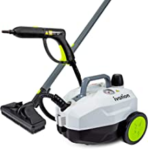 Best ivation steam cleaner Reviews