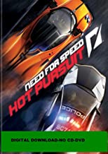 Need For Speed: Hot Pursuit (PC Code)