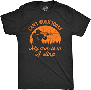 buck you t shirt