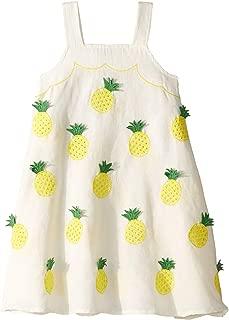 stella mccartney pineapple
