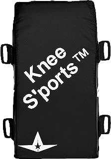 All-Star Catcher's Knee Savers