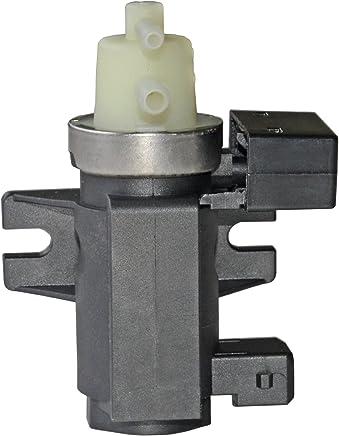 Turbo Boost 55558101, 55563534 - Válvula solenoide