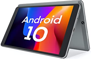Tableta Android 10.0, Vastking Kingpad SA10 Octa-Core, 3 GB