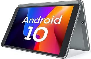 Android 10.0 タブレット、Vastking SA10 Octa-Coreプロセッサー、3GB RAM、32GB ストレージ、10インチAndroid タブレット、1920x1200 IPS、5G Wi-Fi、USB Type Cポー...