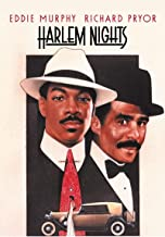 eddie murphy richard pryor