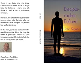 Best dr john sloan Reviews