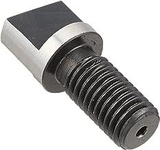 10 mm X 35 mm VERTEX 3900-0095 Vertex Wheel Dresser Diamond Pin