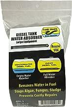 Diesel Tank Water Absorber