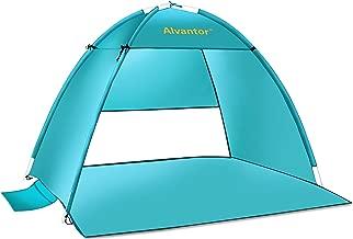 Best alvantor beach tent Reviews