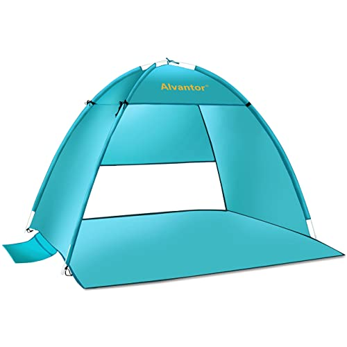 factory price f62bd e431e Beach Cabana Tent: Amazon.com