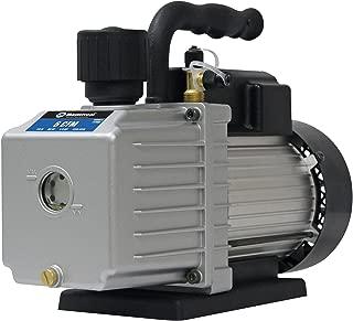MASTERCOOL 90066-A Vacuum Pump